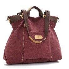 Neue einfache design frauen umhängetasche mode mädchen handtasche tasche tragbaren schulter kreuzkörper beutel