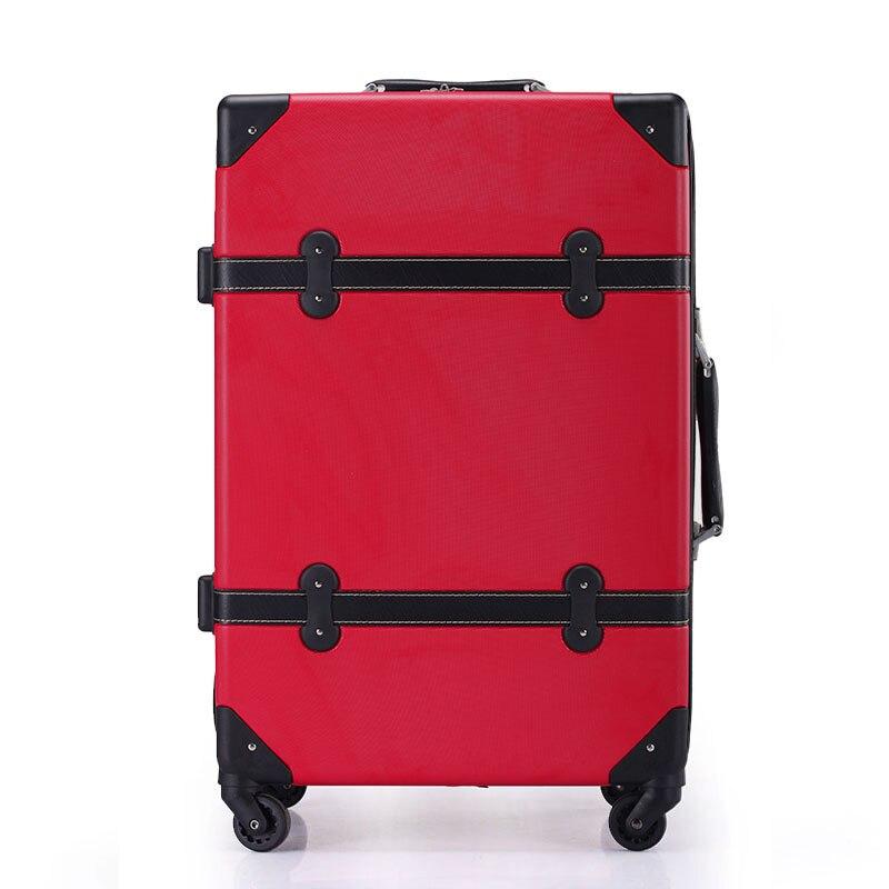 Popular Fashion Luggage Sets-Buy Cheap Fashion Luggage Sets lots ...