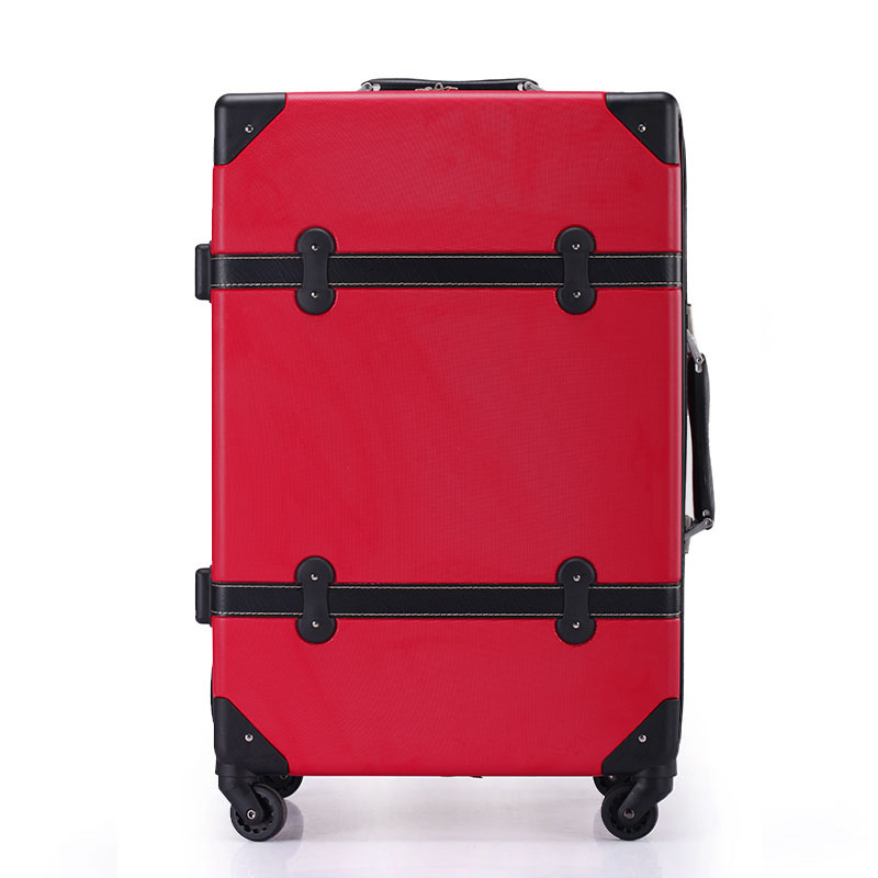 Online Get Cheap Fashionable Womens Luggage Set -Aliexpress.com ...