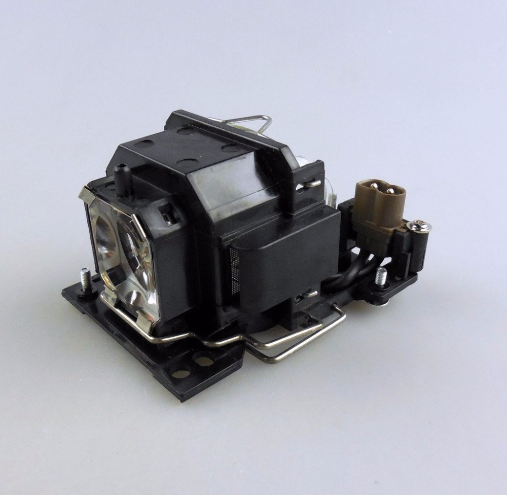456-8077 Replacement Projector Lamp with Housing  for  DUKANE ImagePro 8077 / ImagePro 8077A 456 206 replacement projector lamp with housing for dukane imagepro 8050 imagepro 8800 imagepro 8800a imagepro 8900