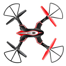 RC Drone X56W Drone Wifi Camera FPV RC Quadcopter 4CH 2.4G Aircraft Remote Control Helicopter Toys Model Gift Boys
