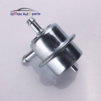 Fuel Pressure Regulator For DAEWOO FIAT VW OPEL FRONTERA VECTRA OMEGA Kadett Calibra 1.8 2.0 original