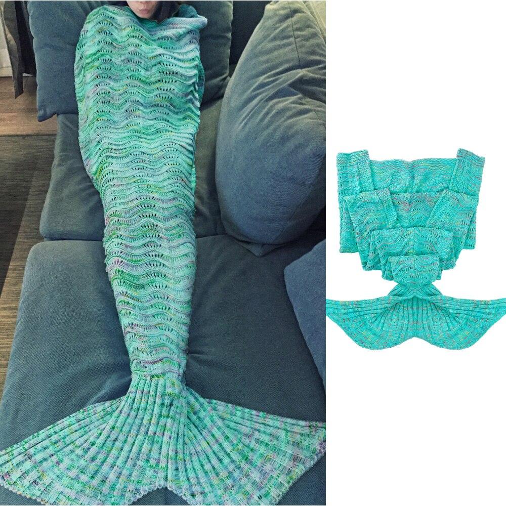 Online Kopen Wholesale Haak Mermaid Patroon Uit China Haak -7674