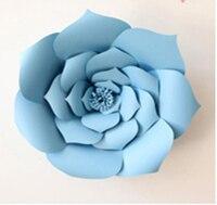 1pc-30cm-flower-3
