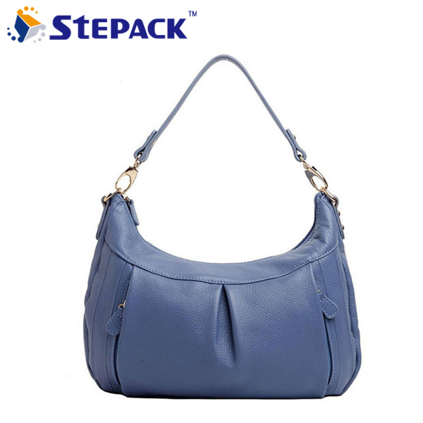 clearance designer handbags p5ys  32*23*8CM Free Shipping Women Shoulder Bags 2014 New Design Discount  Promotional Price