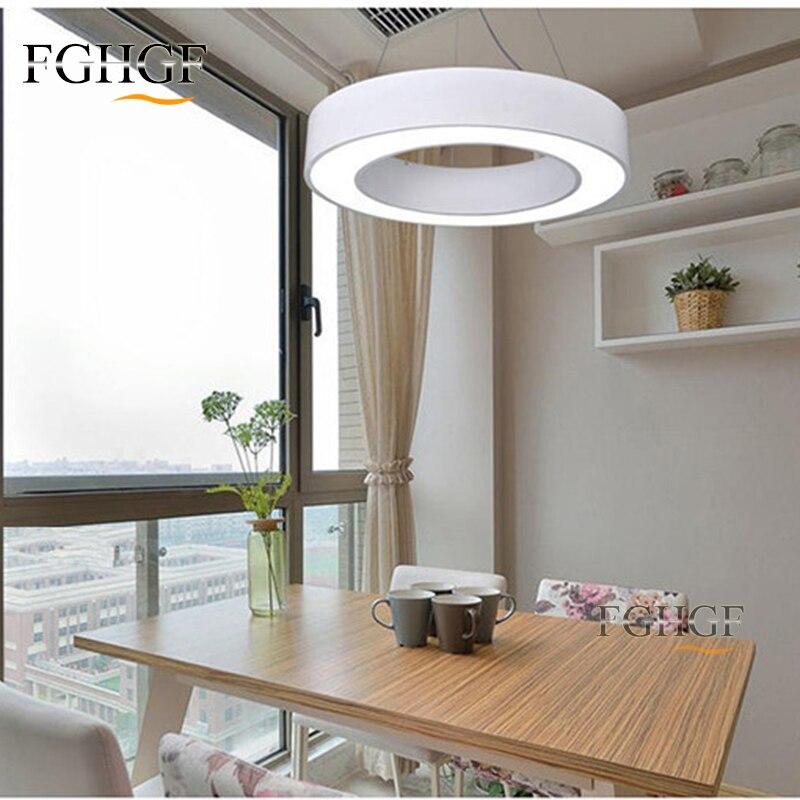 suspension pour salle manger best best rectangle noir or led pendentif luminaire lustre. Black Bedroom Furniture Sets. Home Design Ideas