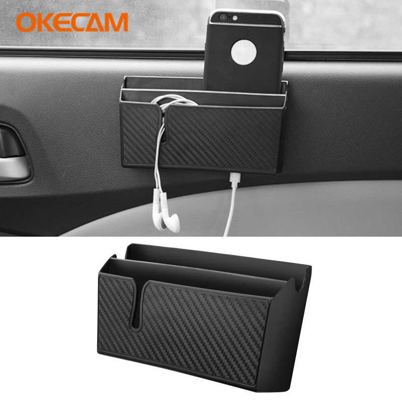 Car Storage Box Car Sticker for Audi A3 8P 8L 8V A4 B6 B8 B7 B5 A6 C5 C6 C7 A5 80 Q5 TT Q7 100 A1 Q3 A8 A7 A2 S line S3 R8 S4 zinc alloy leather car key cover case for audi a1 a3 a4 a5 a6 a7 a8 r8 q3 q5 q7 tt 80 b5 b6 b7 b8 c5 c6 r8 a4l a6l with buckle