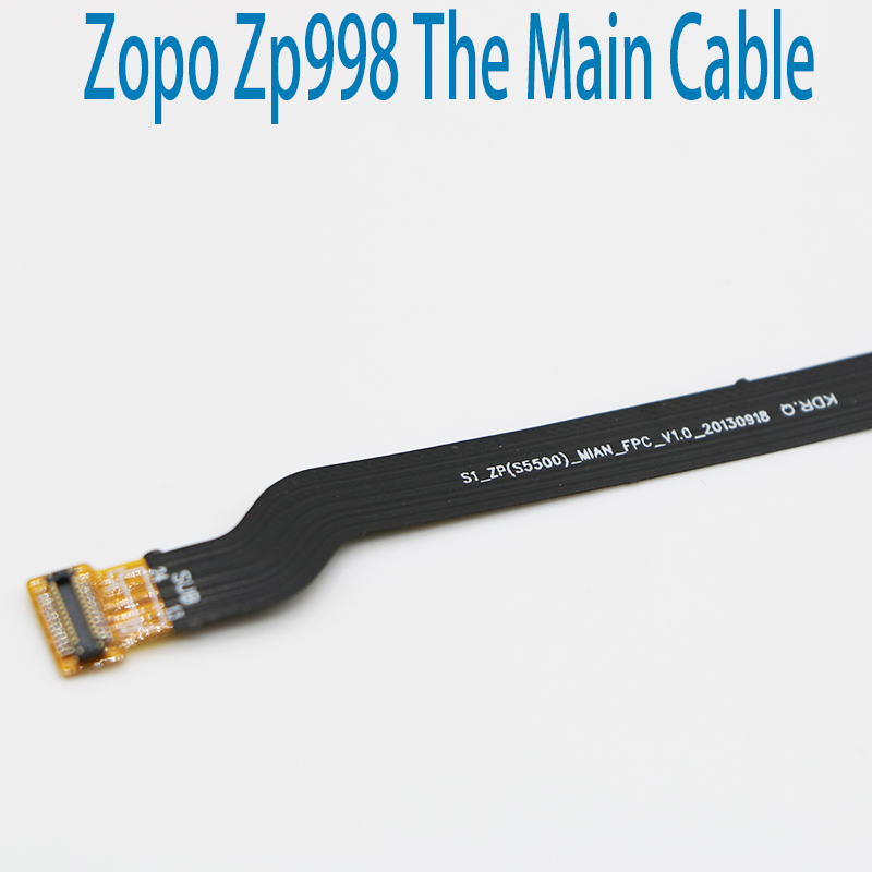 top 10 board zp998 brands and get free shipping - 97fa0fkj