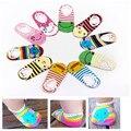 New Cute Unisex Baby Kids Toddler Girl Boy Anti-Slip Socks Shoes Slipper 6-36 Months Cartoon Baby Floor Socks