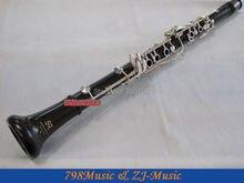 Grenadilla Black Wood Wooden-A Clarinet-NEW AAAAA+++++