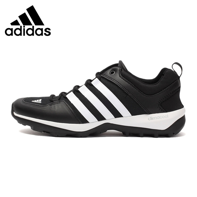 les chaussures adidas 2018