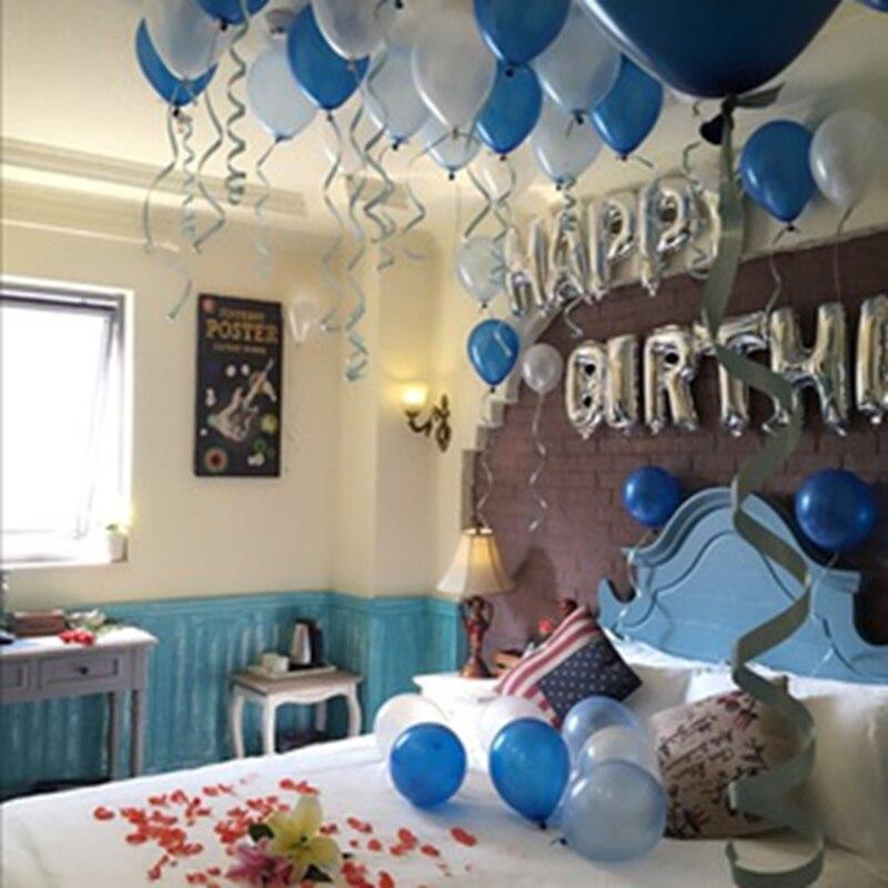 Buy adult valentine 39 s day birthday for Raumdekoration ideen