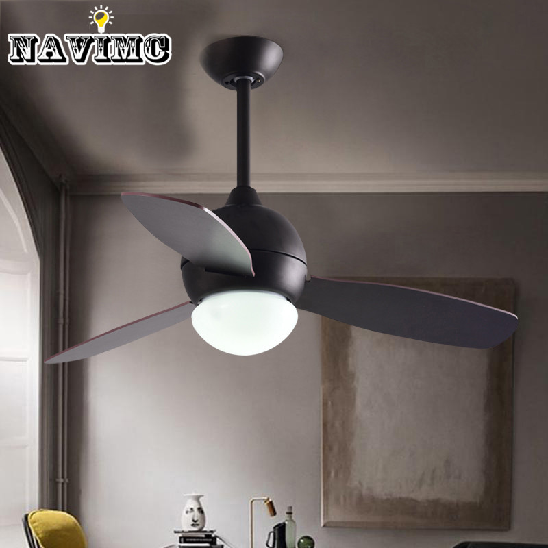 noir ventilateur de plafond achetez des lots petit prix noir ventilateur de plafond en. Black Bedroom Furniture Sets. Home Design Ideas