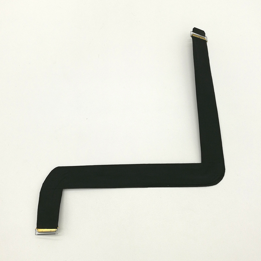 New LCD LED Screen Cable 923-0308 For iMac 27