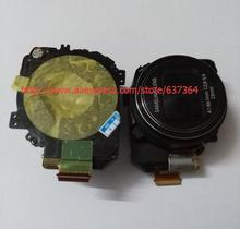 NEW Lens Zoom Unit For SAMSUNG WB800 WB800F Digital Camera Replacement Repair Part