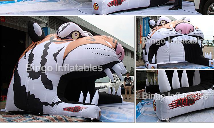 BG-A0998-tiger-helmet-4_02