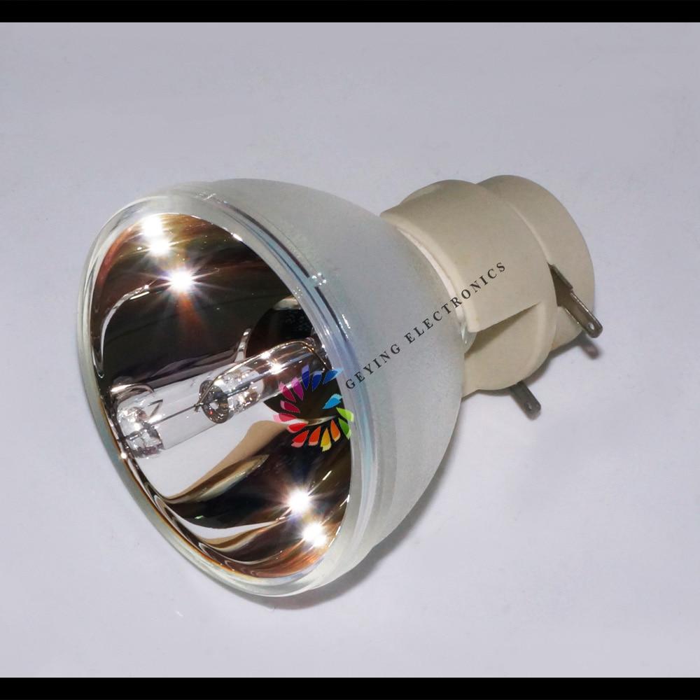 100% Original Projector Bare Lamp 5J.J7L05.001 P-VIP 240/0.8 E20.9 for B enq W1070 W1080ST 100% Original Projector Bare Lamp 5J.J7L05.001 P-VIP 240/0.8 E20.9 for B enq W1070 W1080ST