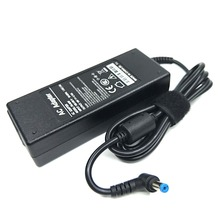 Universal Power Supply 19V 4.74A PA-90W For Acer Aspire 4710G 4720G 4730 AC Adapter Laptop