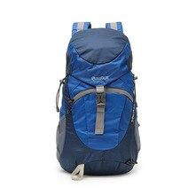 Для мужчин модные Повседневное путешествия Водонепроницаемый Оксфорд рюкзак высокое качество универсальный вне тура рюкзак