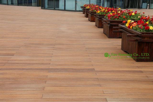 Bamboe vloer latest planken vloeren ck planken planken vloeren