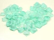 Verde Tiffany Acquista A Poco Prezzo Verde Tiffany Lotti Da