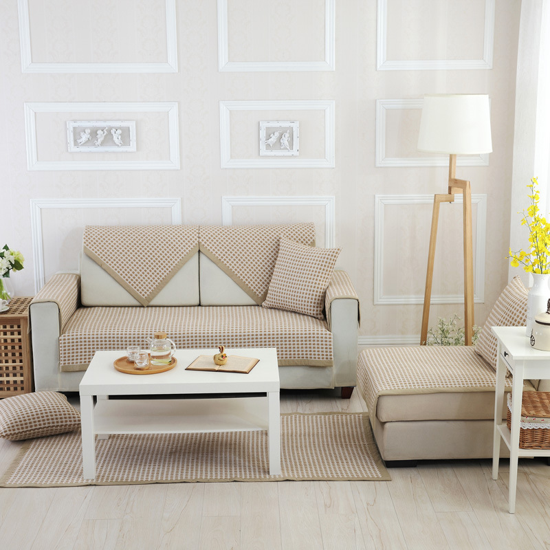Online Get Cheap Corner Sectional Sofas