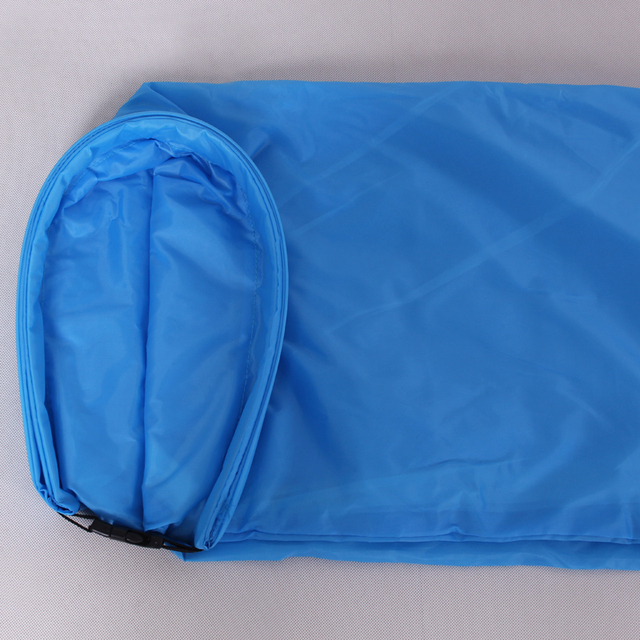 Inflatable Lay Bag Sofa