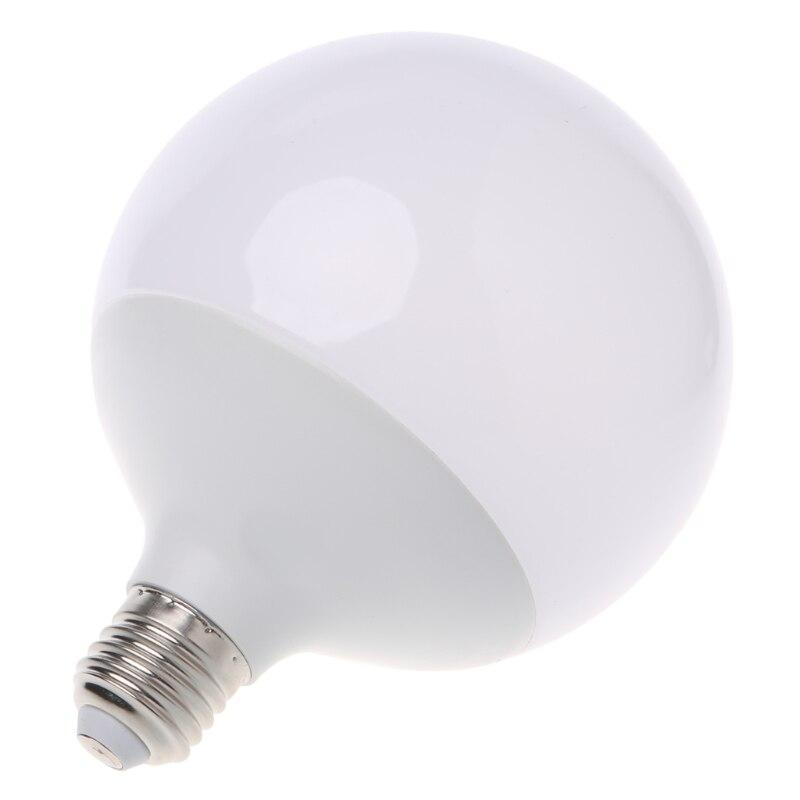 6000K BULB ~20W G9 3W 64 SMD LED 240V 260LM WHITE