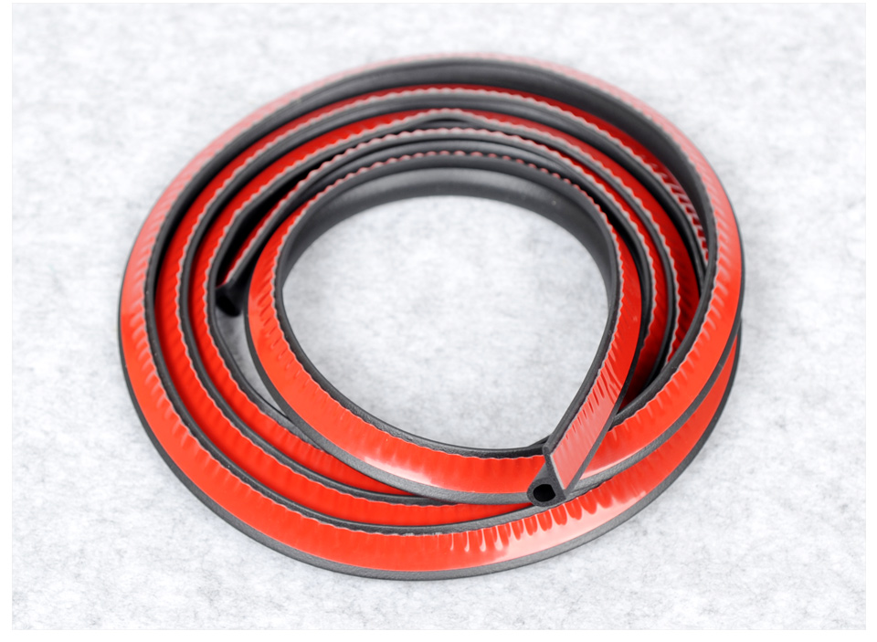 Car-Door-Seal-Strip-EPDM-Noise-Insulation-Anti-Dust-Soundproofing-Car-Rubber-Seal_05