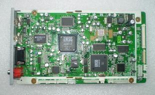 Lc-37r35 lc-42r35 lc-47r35 motherboard 42r35-560f d