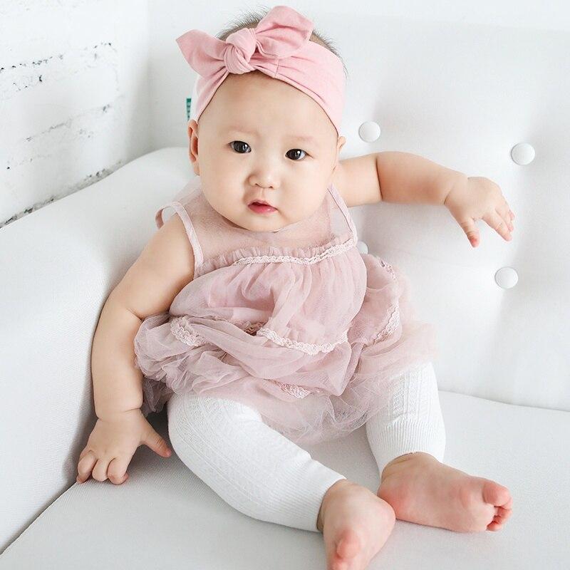 2018 Neugeborenen Baumwolle Baby Mädchen Strümpfe Panty Kleinkind Baby Kinder Mädchen Strumpfhosen Warme Strumpfhosen Kinder Kind Mädchen Baby Strümpfe