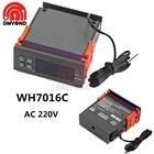 WH7016C AC 220V 10A ...