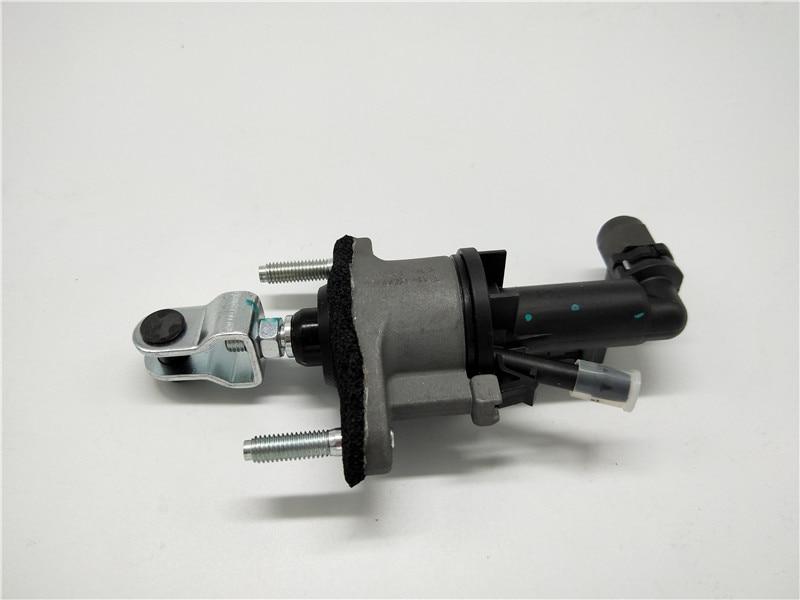 Clutch Master Cylinder For Chery New Tiggo DVVT ENGINE ,high Quality Car Accessories Clutch Pump T11-1608010