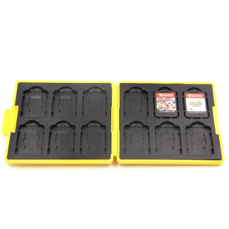 RED-Flat-BOX-13