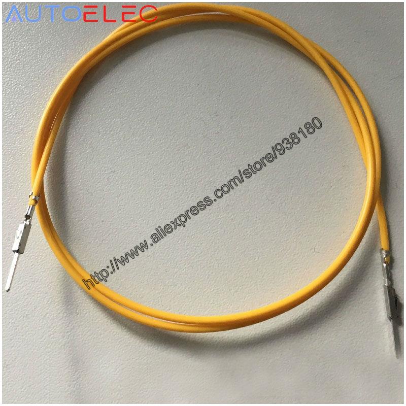 000 979 012e: Automotive Wiring Harness Repair At Jornalmilenio.com