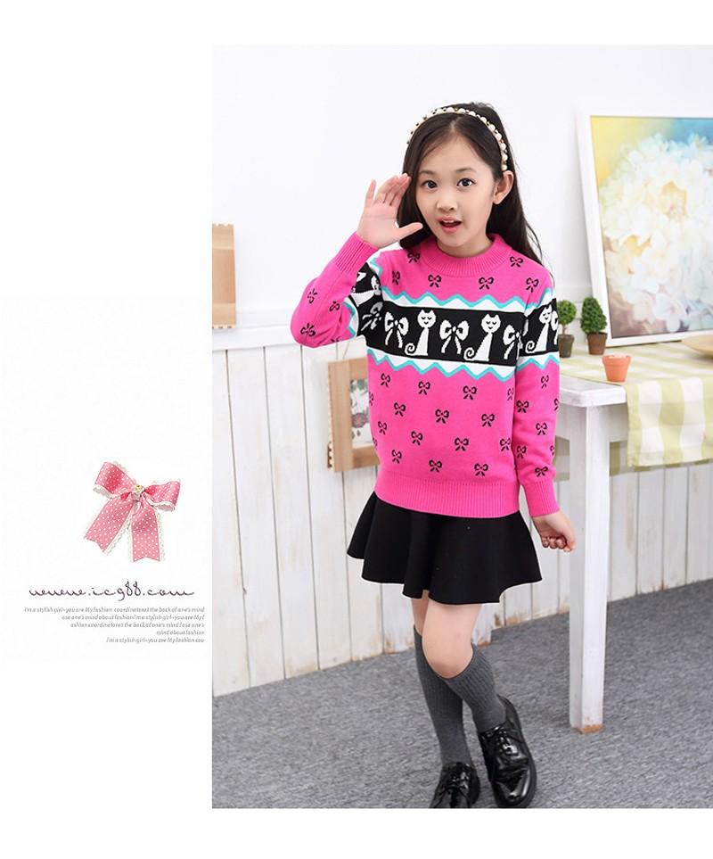 sweater girl-14