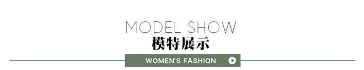 2019 Spring summer women sets office lady elegant chiffon blouse shirts+female wide leg pants trousers pantalon two piece sets 9