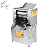 Automatic Dough Mixer Commercial dumpling skin noodle machine YR 300 steamed bun skin machine noodle press machine 1pc Food Processors    -