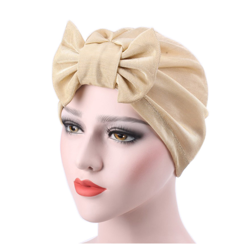 2017 Spring and Autumn new India Caps Hats Cotton Bowknot Muslim Ruffle Cancer Chemo Hat Beanie ScarfTurban Hats For Womens jaynal ud din ahmed and mohd abdul rashid institutional finance for micro and small entreprises in india