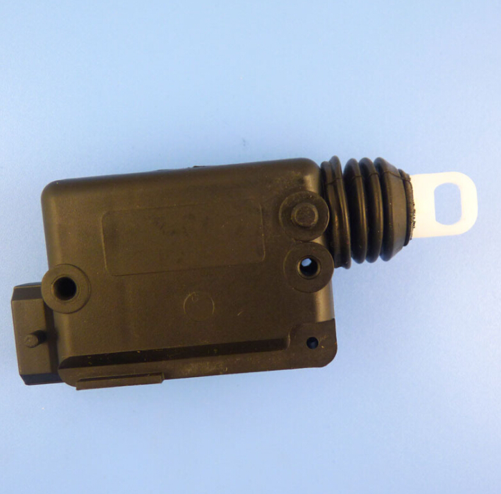 New For RENAULT CLIO I II Door Lock Latch Actuator 7702127213 бампер передний на renault clio 2001