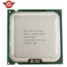 Intel Xeon Quad-Core LGA1156 PC computer 100% working properly Server Processor CPU