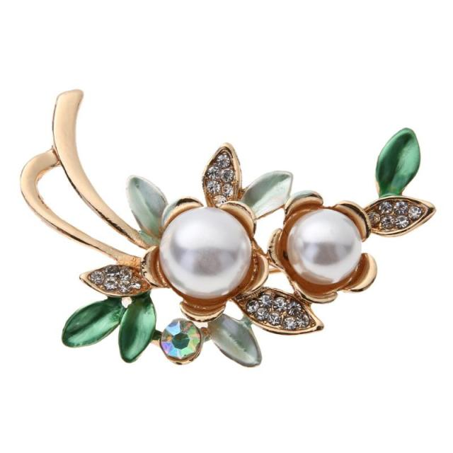Elegant Shinning Brooch Pin Costume Jewelry Clothes Accessories Jewelry Brooches For Wedding Exhibition Women Fashion Sc 1 St AliExpress.com  sc 1 st  Germanpascual.Com & Costume Jewelry Brooches And Pins u0026 Vintage Costume Jewelry Brooch ...