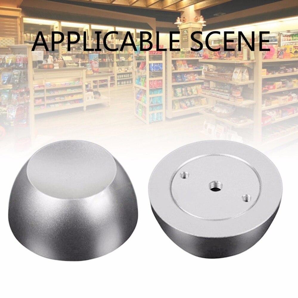 12000GS EAS System Tag Entferner Super Magnet Golf Detacheur Sicherheit Lock Für Supermarkt Kleidung shop
