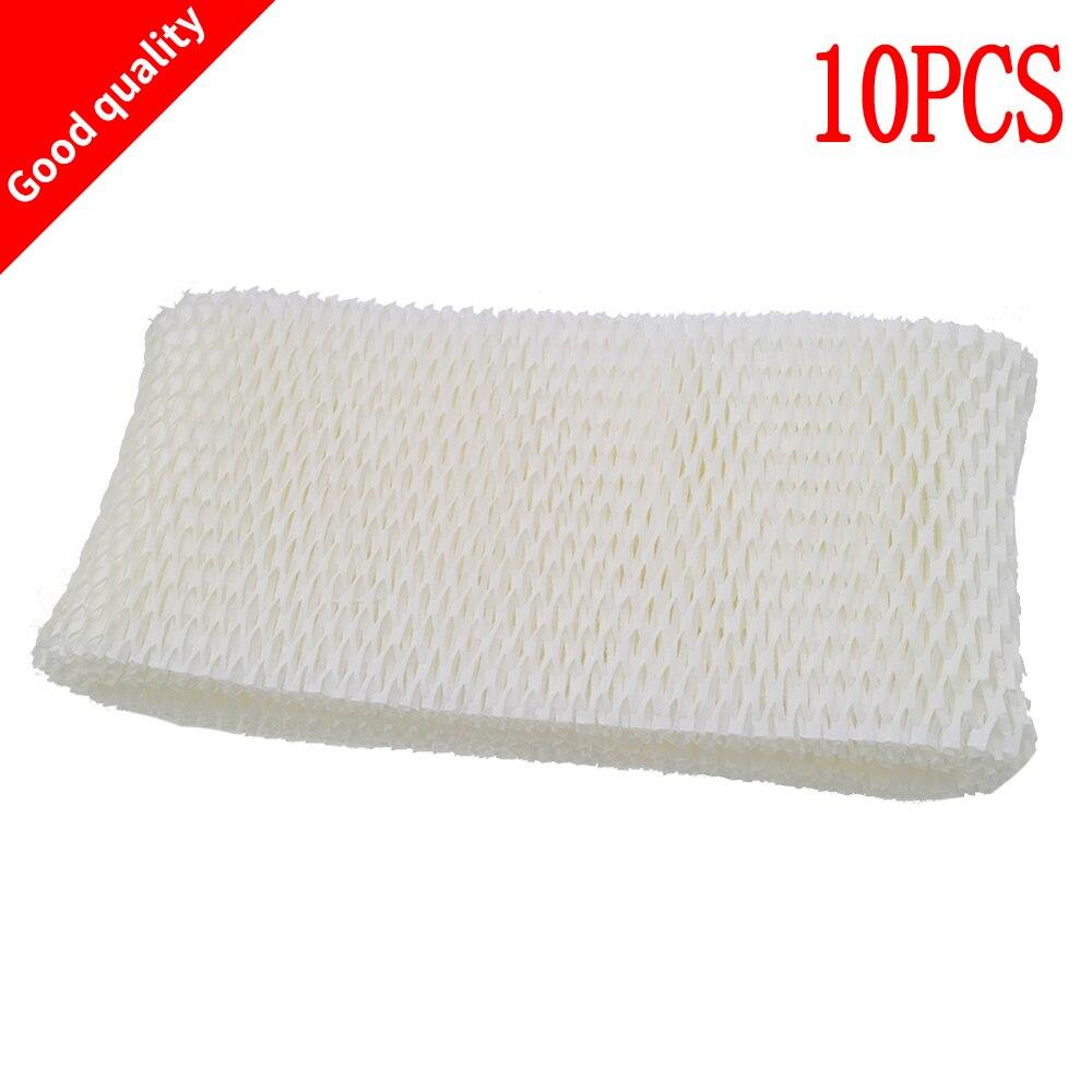 10pcs lot Original OEM HU4101 humidifier filters Filter bacteria and scale for Philips HU4901 HU4902 HU4903