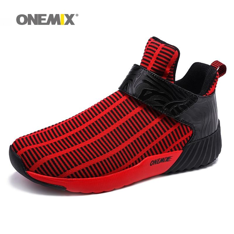 ФОТО Newest Onemix 1190 stefan janoski height increasing shoe men & women Persian blinds outdoor running botas mujer sneaker EU 36-45