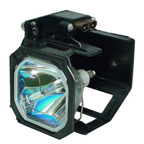 Žarnica projektorja 915P028010 za Mitsubishi WD-52526 WD-52527 - Domači avdio in video - Fotografija 1