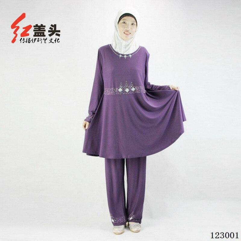 Moderno Señoras Vestidos De Novia De Pakistán Ideas - Ideas para el ...
