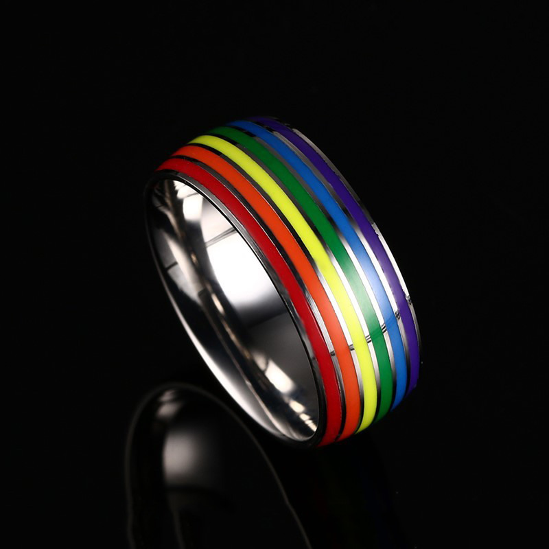 Gay Ring  (6)