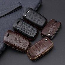car accessories key cover case araba aksesuar for Ceed K3 K4 K5 Spo00rtage R QL KX5 Sorento KX3 KS3 RIO Cerato Optima Frote Soul цена