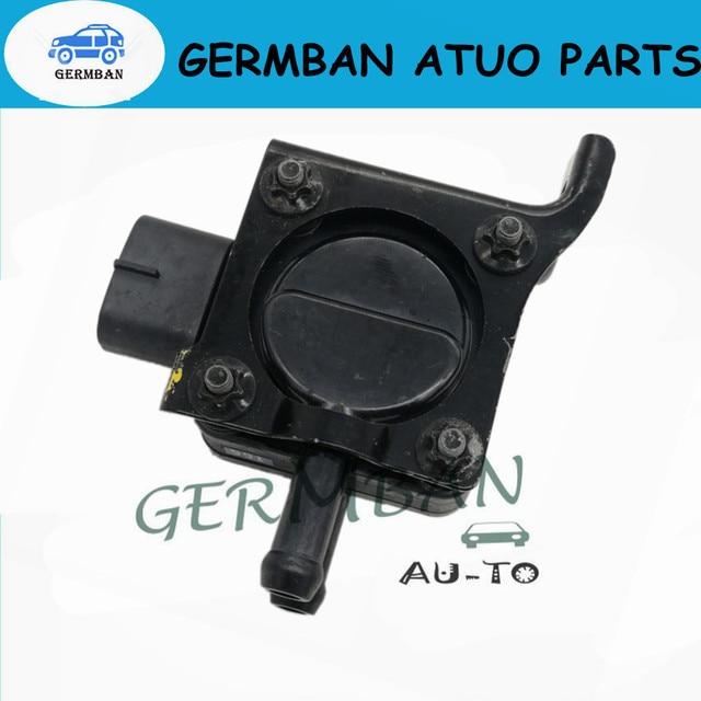 High Quality Differential Pressure Sensor #89480-42010 For 2005-2013 Toyota Auris Verso Corolla RAV4 8948042010